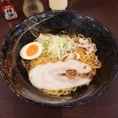 麺屋 慶の写真
