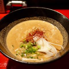 拉麺&小皿中華酒家 九龍の写真