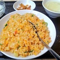 中国美食 唐苑酒楼の写真