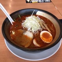 幸楽苑 東松山店の写真