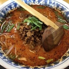 熱烈タンタン麺 一番亭 有松インター店の写真