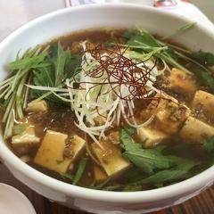 彩菜Dining 紅秋の写真