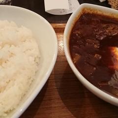 スープカレー屋 鴻 神田駿河台店の写真