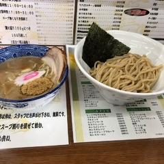 麺処 薫の写真