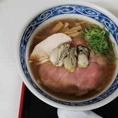 寿製麺よしかわ 全国グルメめぐりの写真