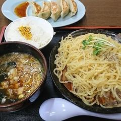 くるまやラーメン 飯田名古熊店の写真