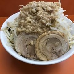 暴豚製麺所の写真