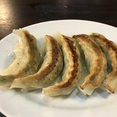 運命を変える拉麺屋 丹心の写真