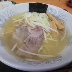 中国料理 瑞季餃子房の写真