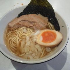 はま寿司 那覇古島店の写真
