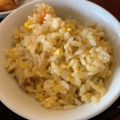 本格四川中華料理 王さん私家菜 上野御徒町店の写真