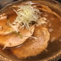 麺屋 遊助 春日部武里店の写真