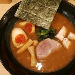 麺や わたる 亀戸天神店の写真