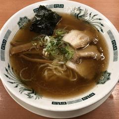 熱烈中華食堂 日高屋 戸田公園駅店の写真