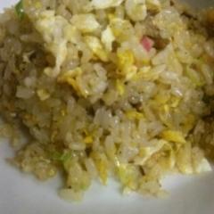 中華料理 菜来軒 小松川店の写真