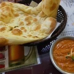 インド・ネパールレストラン マナシ ゆめみ野店の写真