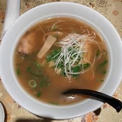 中国料理 ほぁんほぁん 嵯峨嵐山店の写真