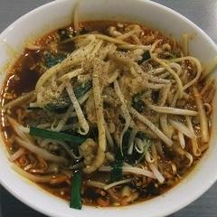 中国料理 鴛鴦の写真