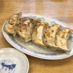 餃子の満洲 小平南口店の写真