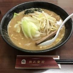 四川食府の写真