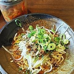 熱烈タンタン麺 一番亭 阿久比店の写真