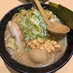 伝丸 岡津店の写真