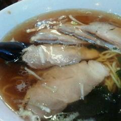 中華料理 慶豊の写真