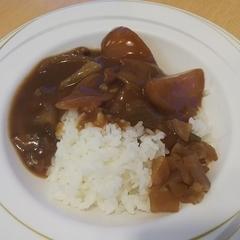 大衆食堂 半田屋 多賀城店の写真