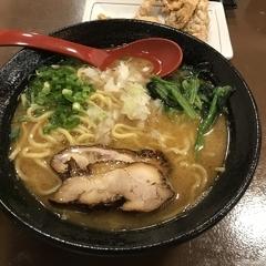 らぁ麺酒房 蔵田屋の写真