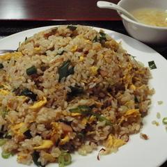 台湾料理 福源の写真