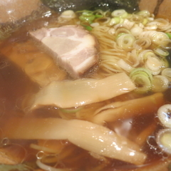 中華料理 コバの写真