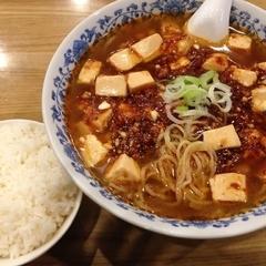 中華料理居酒屋 佳名℃の写真