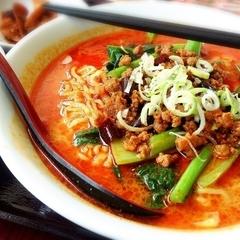 台湾料理 天香味の写真