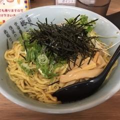 伝説のすた丼屋 富山田中町店の写真