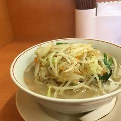 日高屋 武蔵新城南口店の写真