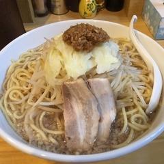 景勝軒 富山店の写真
