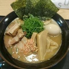 麺匠 えい蔵 京成大久保店の写真