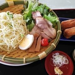 川越グリーンクロスレストランの写真