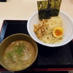ごはんどき 橋本台店の写真