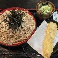 味奈登庵 武蔵小杉店の写真