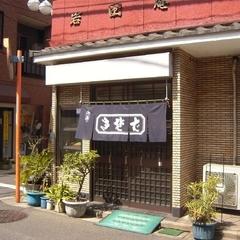 岩田庵の写真