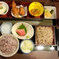 館乃 川本総本店の写真