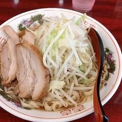 郎郎郎 本厚木店の写真