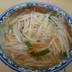 中華料理 龍華の写真