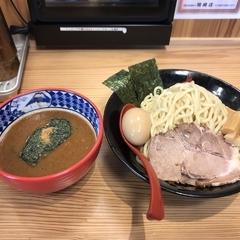 三田製麺所 岡崎店の写真