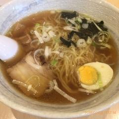 餃子太郎の写真