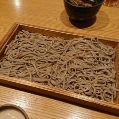 日日 新宿本店の写真