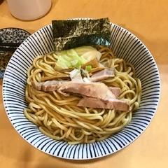ラーメン社井田の写真