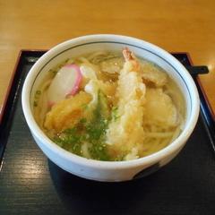 ごはん茶屋 和楽の写真