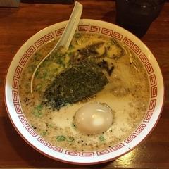 二十三代目 哲麺 座間店の写真